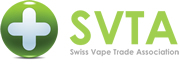 Swiss Vape Trade Association