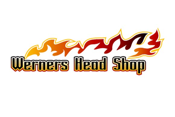 Werners Head Shop AG
